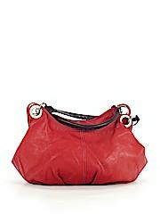 ellington Leather Shoulder Bag