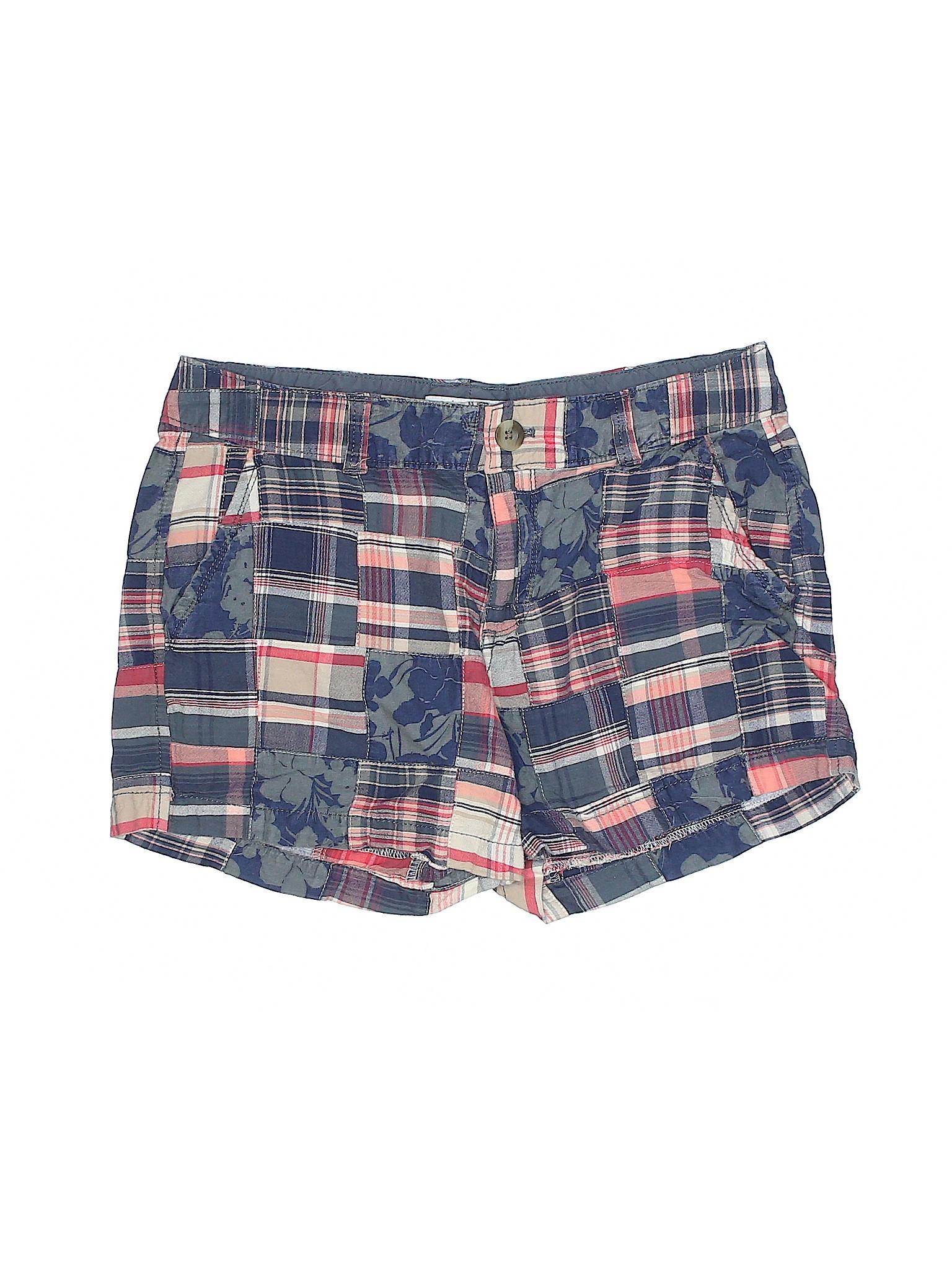 Shorts Old Boutique Khaki Boutique Navy Navy Old Khaki xUw0vWRRn