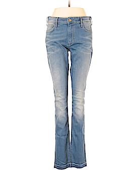 Denim Co Jeans Size 31 - 32