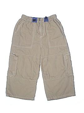 Mini Boden Cargo Pants Size 13