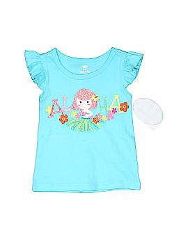Koala Baby Short Sleeve T-Shirt Size 9 mo