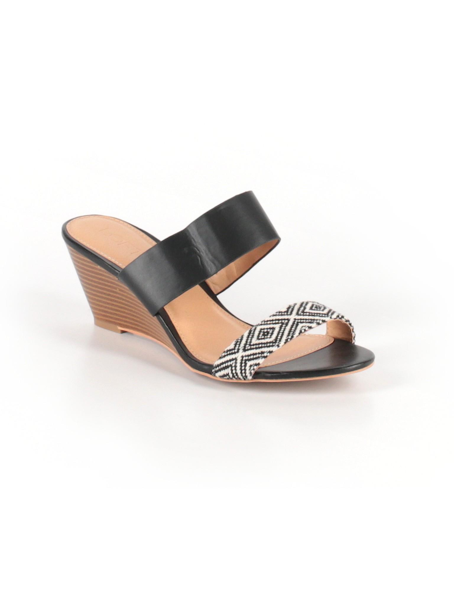 Boutique Taylor Wedges promotion LOFT Ann 7Fn7rq
