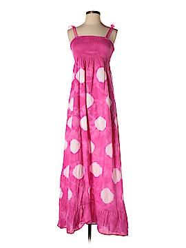 KOMMOTiON NY Casual Dress Size S