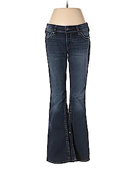 Silver Jeans Co. Jeans 29 Waist