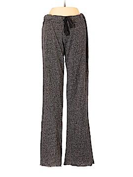 Volcom Sweatpants Size S