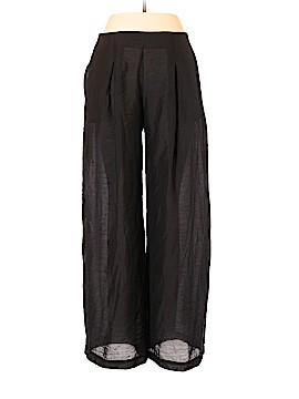 Lilith Casual Pants Size 40 (EU)