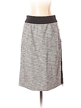 Leifsdottir Casual Skirt Size S