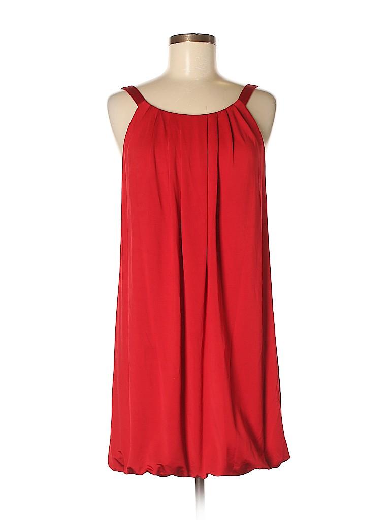 Laundry by Shelli Segal Women Casual Dress Size 6
