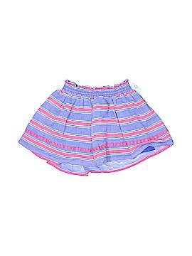 Cat & Jack Denim Skirt Size 4
