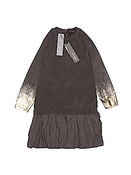 Imoga Dress Size 3