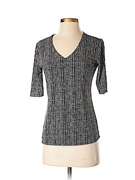 Grace Short Sleeve Top Size S