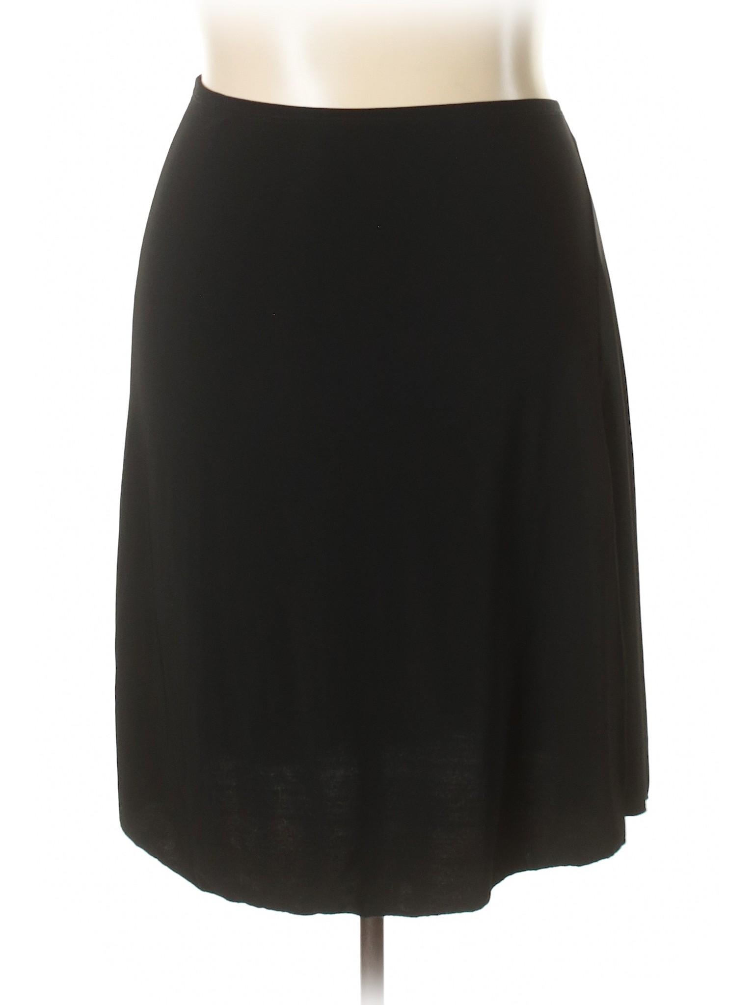Casual Casual Casual Skirt Boutique Boutique Skirt Boutique HqTRZPv6
