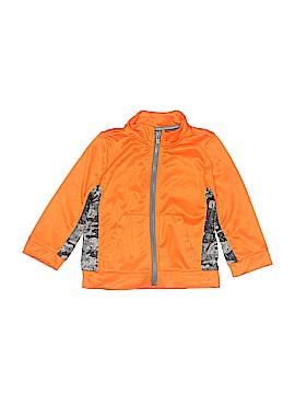 Healthtex Jacket Size 24 mo