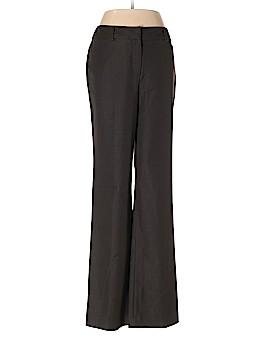 Larry Levine Dress Pants Size 8