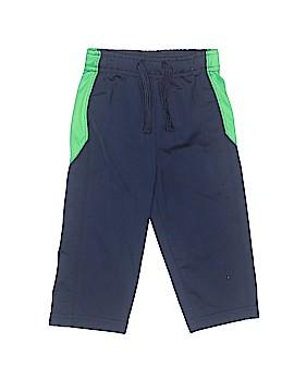 Koala Kids Active Pants Size 9-12 mo