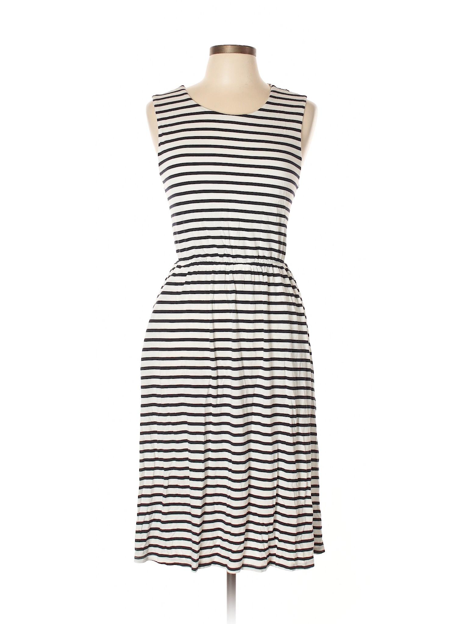 Taylor Boutique Ann LOFT winter Casual Dress HHETBAwxq