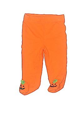 Koala Kids Casual Pants Size 0-3 mo