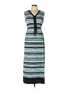 Jones New York Casual Dress Size L