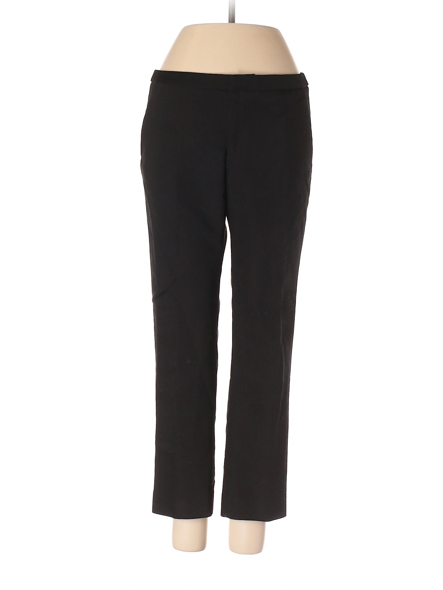 Pants winter Dress Boutique Zara Basic TqIwWXRU