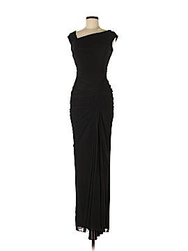 Tadashi Shoji Cocktail Dress Size XS