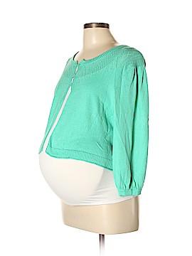 Liz Lange Maternity Cardigan Size XL (Maternity)