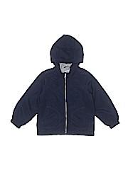 Old Navy Boys Jacket Size 5T