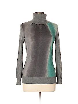 Escada Sport Wool Pullover Sweater Size M
