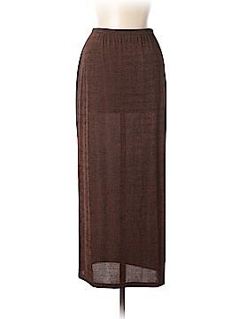 Carole Little Casual Skirt Size M