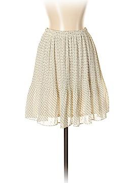 PinkyOtto Casual Skirt Size XS