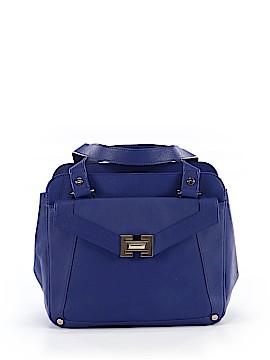Elaine Turner Shoulder Bag One Size