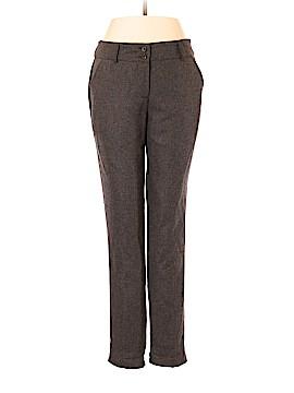 XXI Dress Pants Size 4
