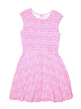 Abercrombie Dress Size 11