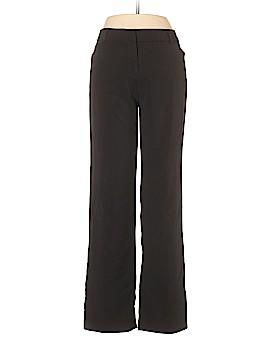 I.N. Studio Dress Pants Size 4
