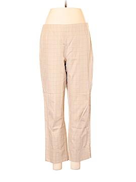 TSE Dress Pants Size 8