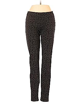 Joie Dress Pants Size XS