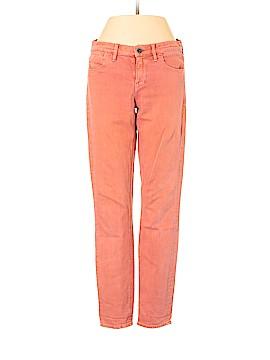 Madewell Jeans 26 Waist