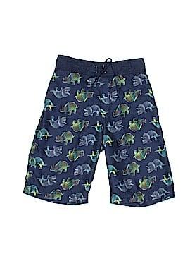 Gymboree Board Shorts Size 8