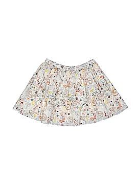 Marie Chantal Skirt Size 10