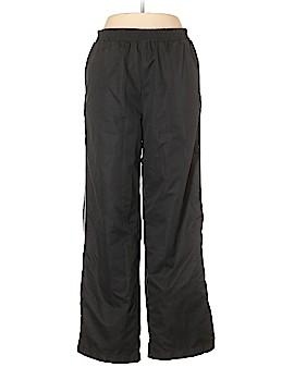 Danskin Active Pants Size L