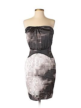 Lia Kes Casual Dress Size 4