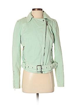 BCBGeneration Jacket Size S
