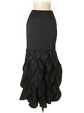 Xscape Formal Skirt Size 10