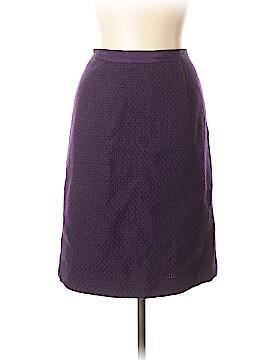 Boden Wool Skirt Size 14 (UK)