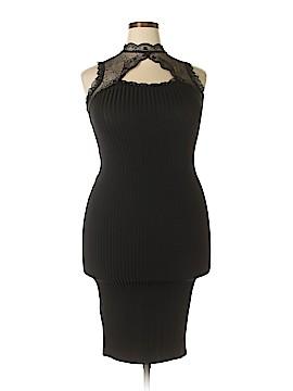 Shinestar Casual Dress Size XL