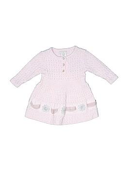 Catherine Malandrino Dress Size 0-3 mo