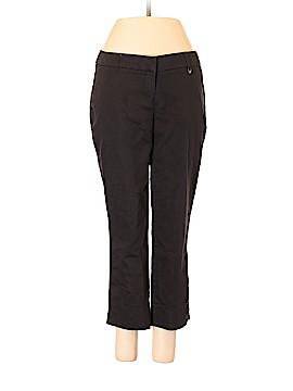 Dalia Dress Pants Size 2