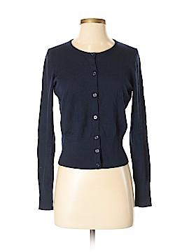 C. Wonder Wool Cardigan Size S