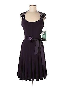 Scarlett Cocktail Dress Size 6