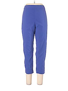 Worthington Casual Pants Size XXL (Tall)