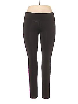 Aviva Sports Active Pants Size L